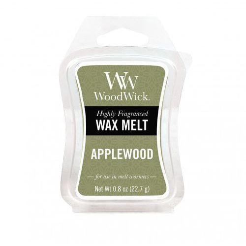 wosk applewood 22,7g marki Woodwick