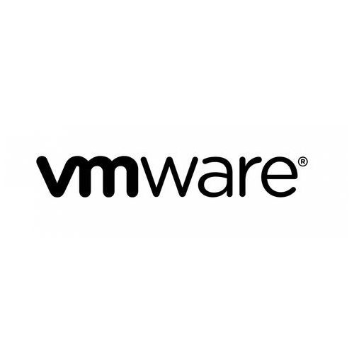 Basic Support/Subscription for VMware Horizon View Standard Edition: 10 Pack (CCU) for 1 year (HZ-STD-10-G-SSS-C)
