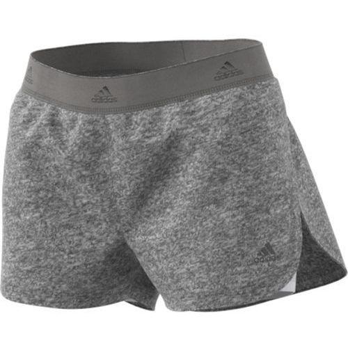 Szorty 2-w-1 cx5327 marki Adidas