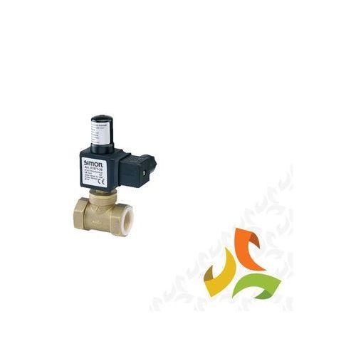 Elektrozawór gazu 81871-39 SIMON 82