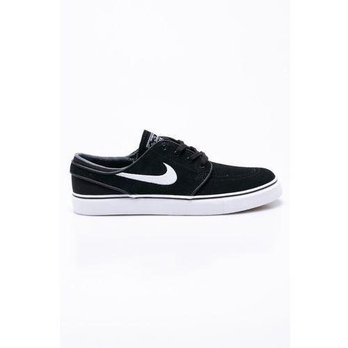 sportswear - buty zoom stefan janoski marki Nike