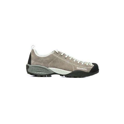 Buty miejsko podejściowe mojito - shark marki Scarpa