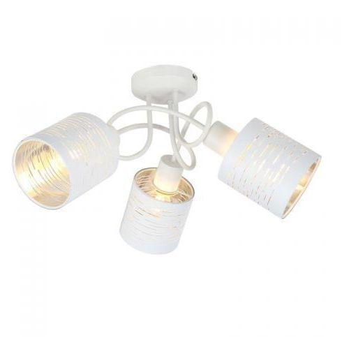 Barca sufitowa 15341-3d marki Globo lighting