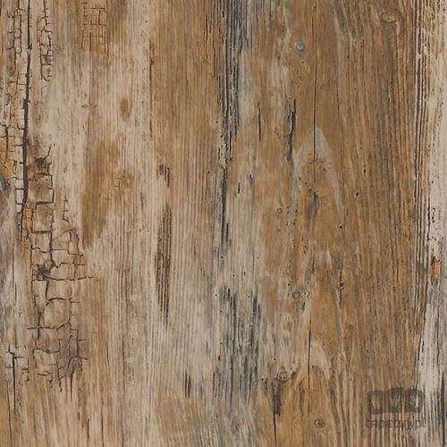 D-c-fix Okleina meblowa rustik 90cm 200-5424