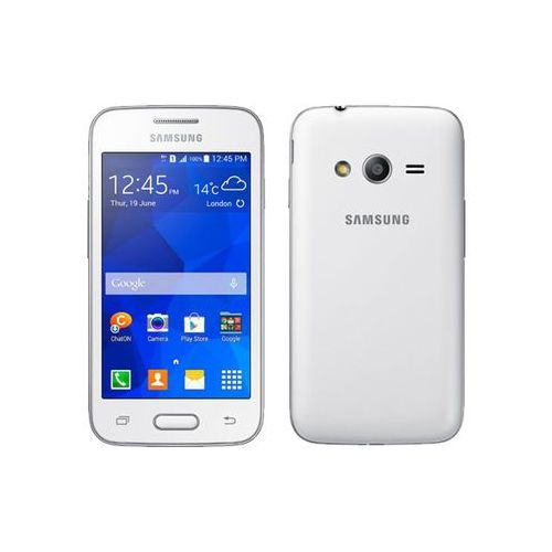 Samsung Galaxy Trend 2 Lite - zaprojektuj etui FLEXmat Case
