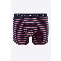 Tommy hilfiger - bokserki (2-pack)