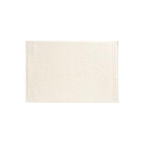 Ręcznik dreams 40 x 60 cm kremowy marki Vossen