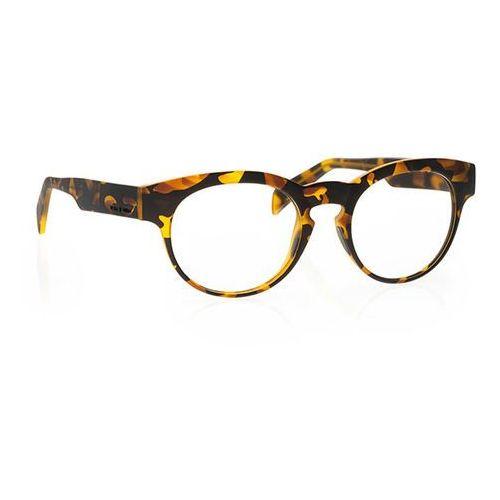 Okulary korekcyjne  ii 5012 i-flex 148/000 marki Italia independent