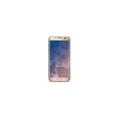 Folia ochronna Beeyo Full Body Film do Samsung Galaxy A7 2017 przód/tył, 8_871627. Najniższe ceny, najlepsze promocje w sklepach, opinie.