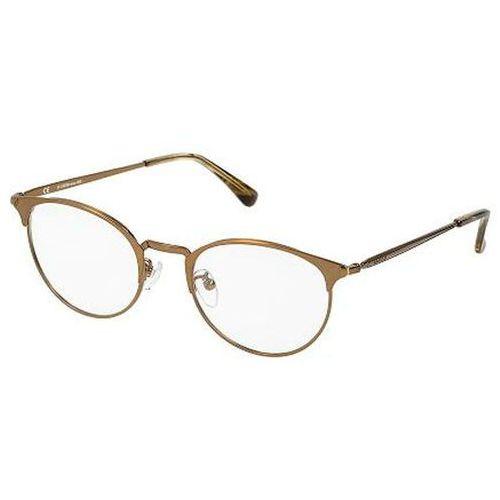 Okulary Korekcyjne Lozza VL2214 Keats 0F68