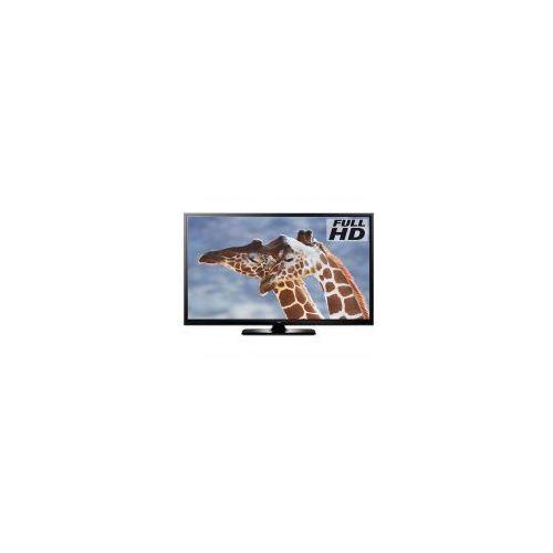 TV LED LG 50PB5600