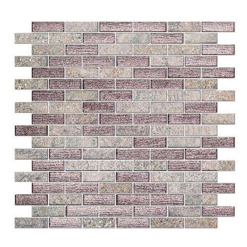 Ceramika Pilch Trade Mozaika kamienno-szklana 30 cm x 30 cm (5902510851620)