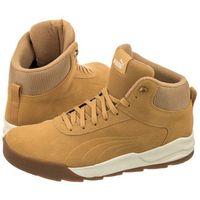 Buty Puma Desierto Sneaker 361220-01 (PU402-a), 361220-01