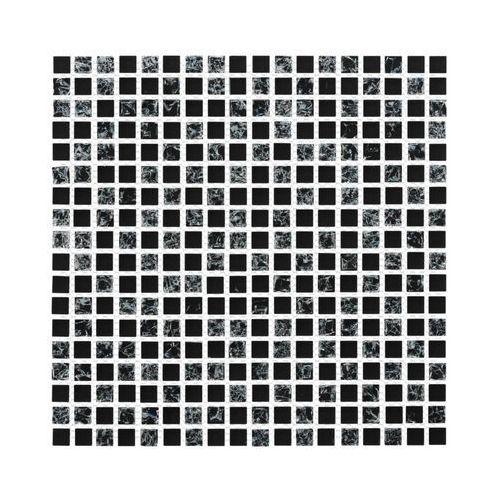 Mozaika SINTRA EUROCERAMIKA (5902767920100)