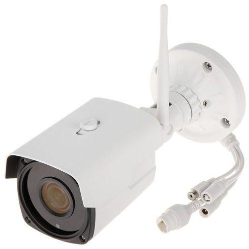 Apti Kamera ip -rf25c6-2812w wi-fi - 1080p 2.8... 12 mm