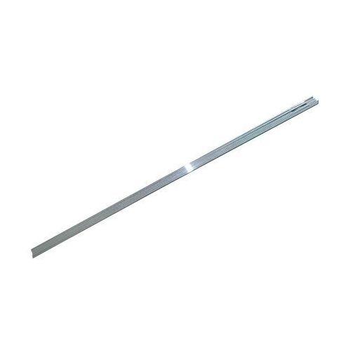 Drut spawalniczy ALU TIG 2.0 mm/8 szt. PIROTEC (5907528335674)