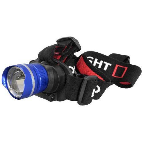 Latarka czołowa VOGEL VLC-501 LED (5908313337842)