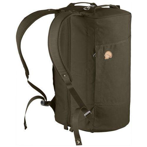f6fd75d591264 Torby i walizki Rodzaj produktu: torba, ceny, opinie, sklepy (str. 7 ...