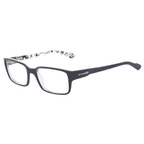 Okulary Korekcyjne Arnette AN7047 1123
