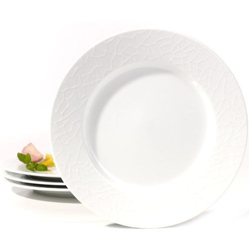 - talerzyki obiadowe strand – zestaw 4 szt marki Nuance