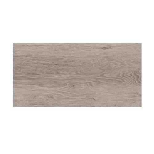 Gres szkliwiony cabane grey 29.8 x 59.8 marki Artens