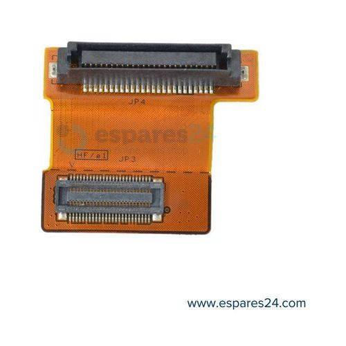 Taśma napędu MacBook Pro 15 A1260 821-0597