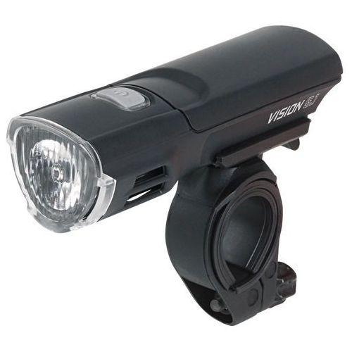 Just one przednia lampka rowerowa vision 5.1 (8592201501544)