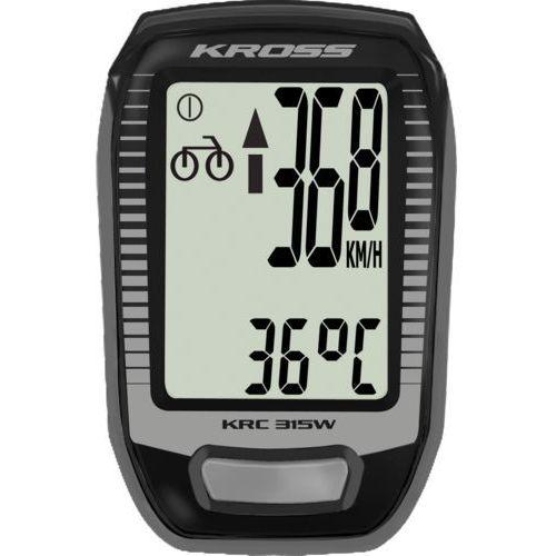 Kross krc 315w (5904993319604)