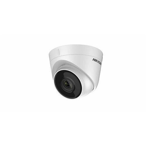 Hikvision Kamera ip ds-2cd1343g0-i(4mm) - 4 mpx (6954273673093)