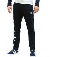 Adidas originals Spodnie adidas trefoil ay7779