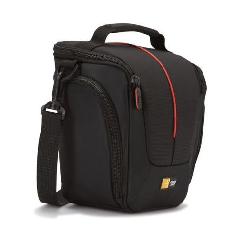 Torba dcb-306 czarny marki Case logic
