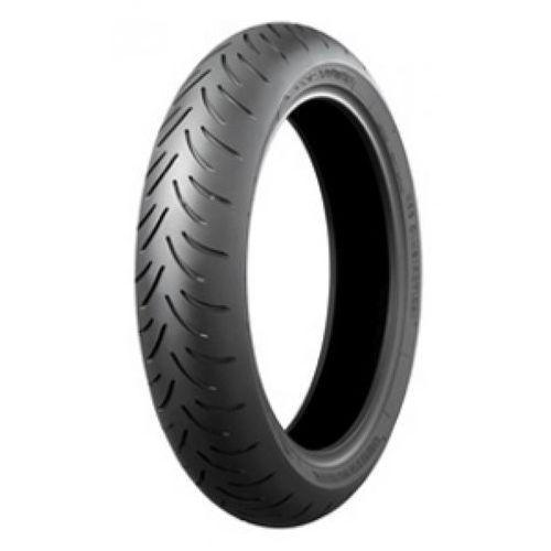 Bridgestone SC 1F RFD 90/80 R14 P