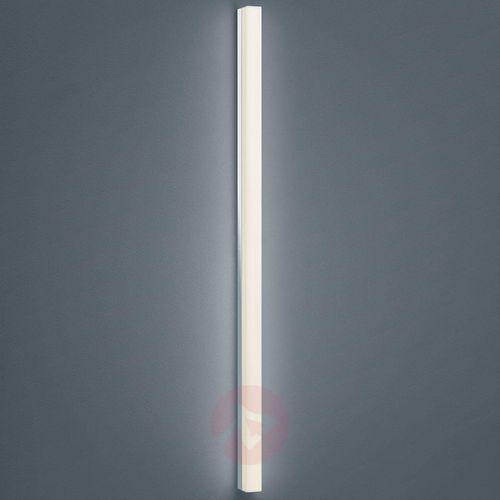Helestra Lado – oświetlenie lustra LED 120 cm