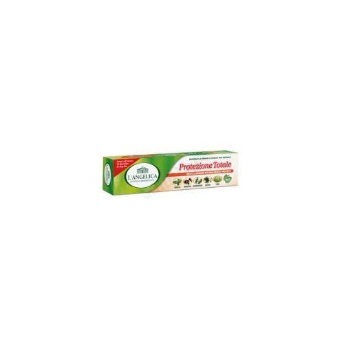 Naturalna Pasta do Zębów L'Angelica Ochronna, 893C-5459F_20111022082410