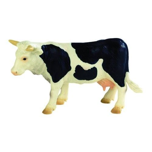 Figurka - Krowa Funny