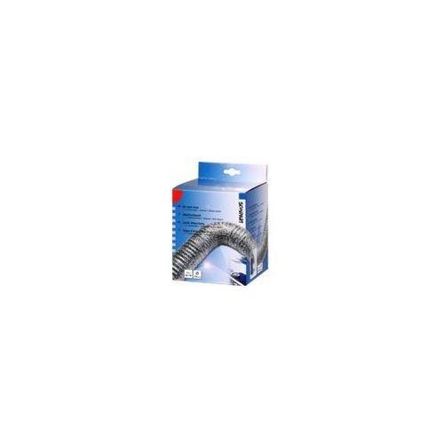 Akcesoria do okapów SCANPART 1130065150 (4012074310868)