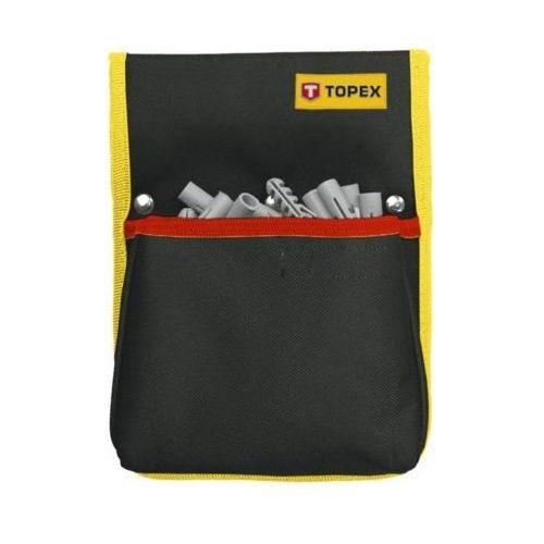 Topex Kabura narzędziowa 79r421
