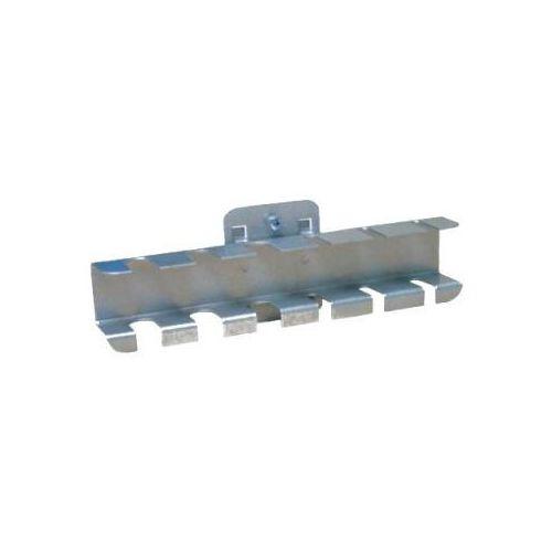 Zawieszka na śrubokręty do szaf narzędziowych i wózków WWT, 3ZM042