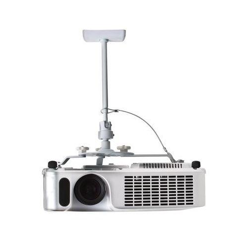 B-tech Uchwyt do projektorów (bt881/w) darmowy odbiór w 20 miastach! (5019318088841)