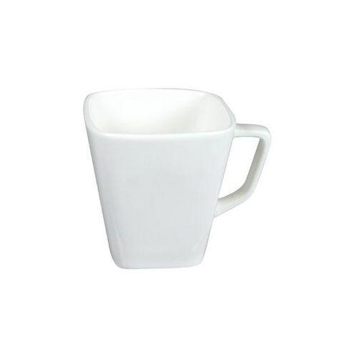 Filiżanka do espresso ze spodkiem winston espresso marki Cosy & trendy