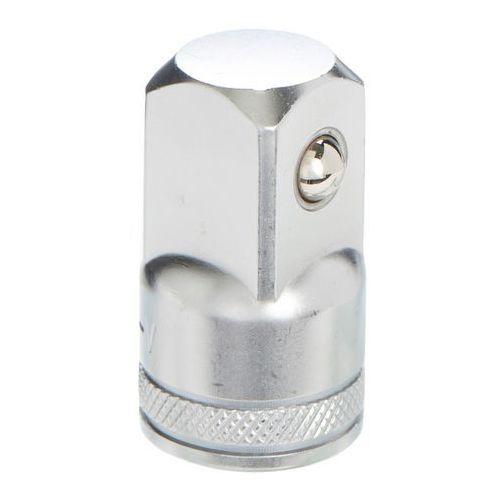 Adapter do nasadek Magnusson 1/2-3/4'' (3663602814955)