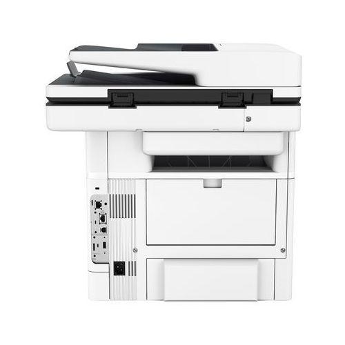 OKAZJA - HP LaserJet M527c * Gadżety HP * Eksploatacja -10% * Negocjuj Cenę * Raty * Szybkie Płatności * Szybka Wysyłka