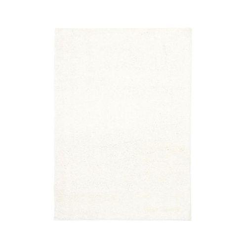 Dywan shaggy EVO kremowy 120 x 160 cm (4823057896091)