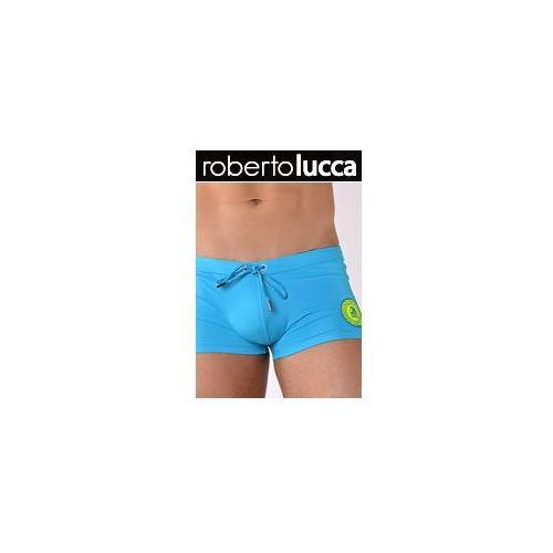 Roberto lucca Mȩskie kąpielowki boxers 70105 curacao