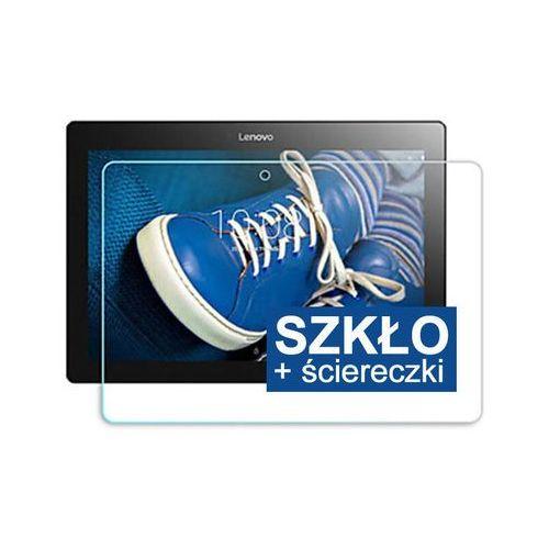 4kom.pl Szkło hartowane na ekran h9 do lenovo tab2 a10-30f