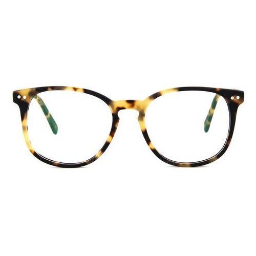 Arise collective Okulary korekcyjne alessandro b3