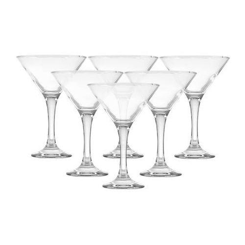 misket kieliszki do martini 175 ml 6 sztuk marki Lav