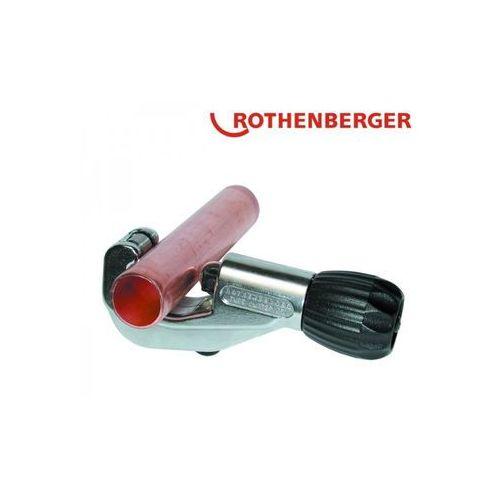 Obcinak do rur tube cutter 35 c marki Rothenberger