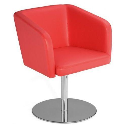 Fotel hello! 1s chrome marki Nowy styl