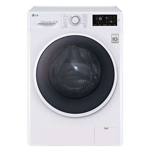 AGD LG FM2U2TD1 z kategorii [pralki]